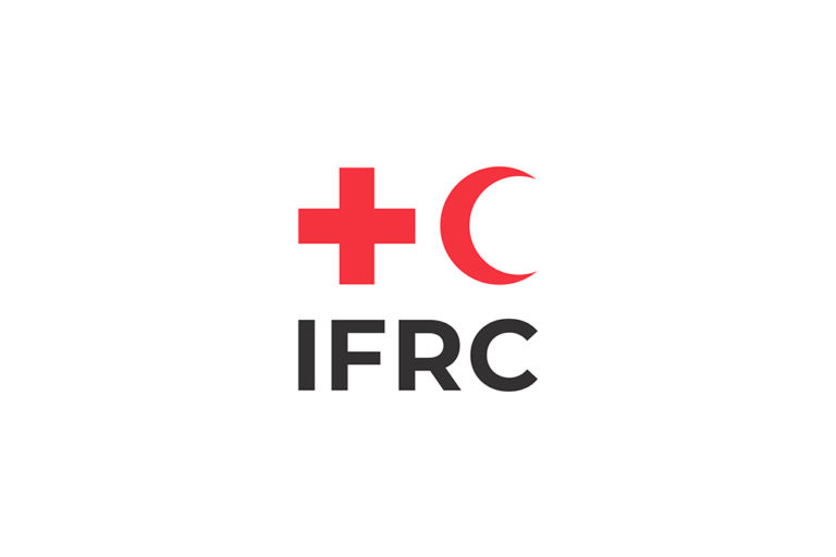 The new IFRC Disaster Law Database in online